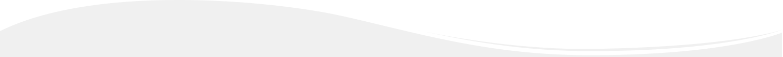layer_gray